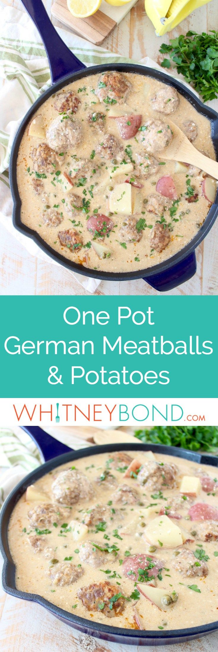 130 best World Recipes: Eats Around the Globe images on Pinterest ...