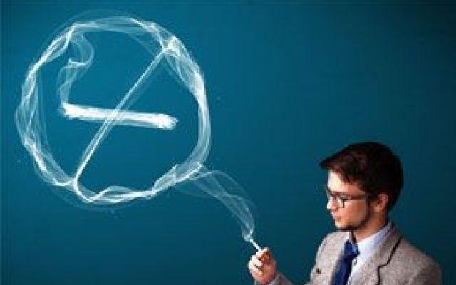 Il pericolo del fumo di tabacco secondo l'OMS Le news di 4Prevent: Secondo l'OMS il fumo di tabacco rappresenta la seconda causa di morte nel mond fumo tabacco oms