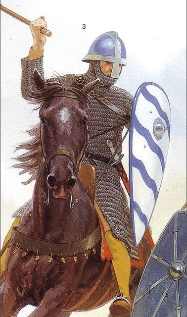 86 best images about medieval times on pinterest armors
