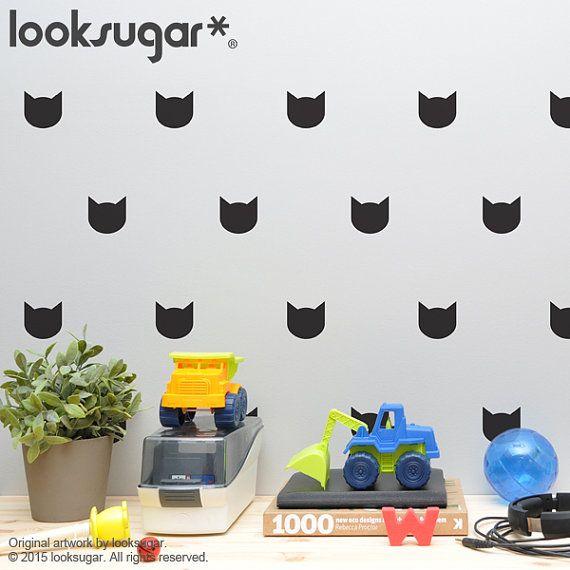 Home Wallpaper Phone: Best 25+ Cat Wallpaper Ideas On Pinterest