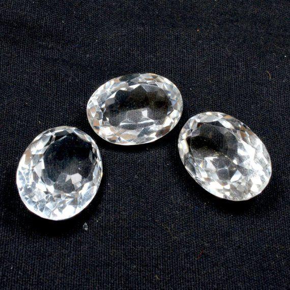 Grade AA Rainbow Moonstone Gemstone Round Cabochon 3mm 4mm 5mm 6mm 7mm 8mm 10mm