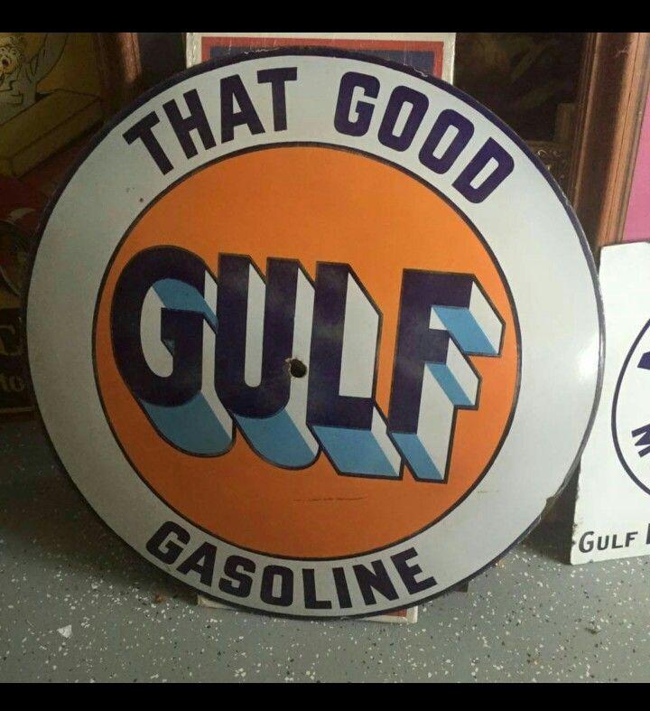Best Gulf Sign For Sale Online – Jerusalem House