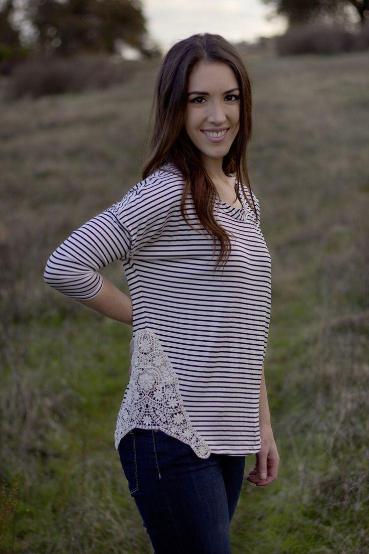 stripedlacetee2