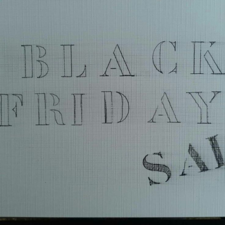 One of my Black friday deals! Have fun shopping!
