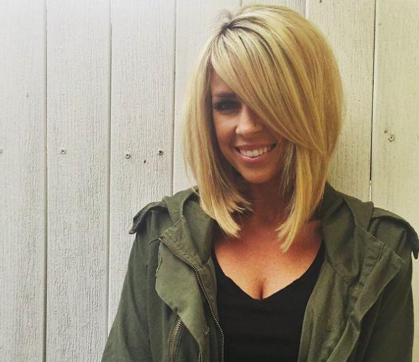 5 frizura, amivel a vékonyszálú haj is dúsabbnak tűnhet