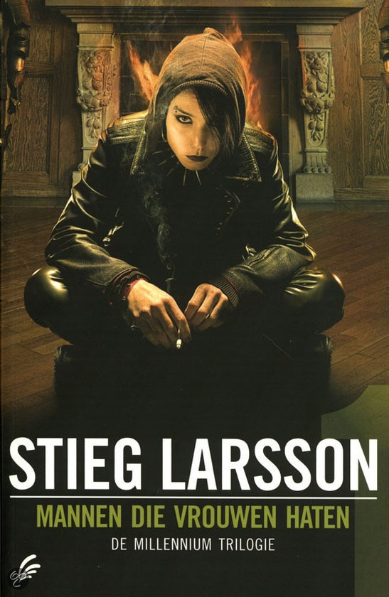 42 best gelezen thrillers images on pinterest thrillers shelves stieg larsson one of the best book series that i have ever read and the movie was very well done fandeluxe Image collections
