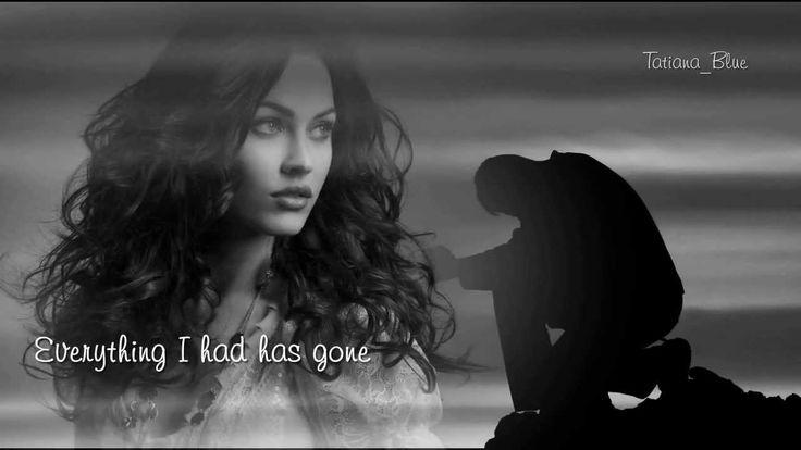 URIAH HEEP  - Come Back To Me (with lyrics)