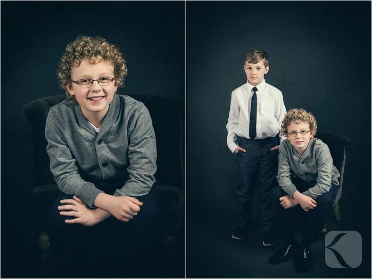 Kaufmann Photography | Holiday Family Fun!