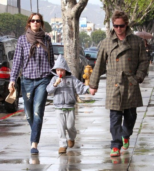 Liv Tyler Photos - Actress Liv Tyler and her ex husband Royston Langdon out and about with their son Milo in Beverly Hills, CA. It looks like Liv has reunited with her Ex Royston. - Liv Tyler And Royston Langdon Out With Their Son Milo