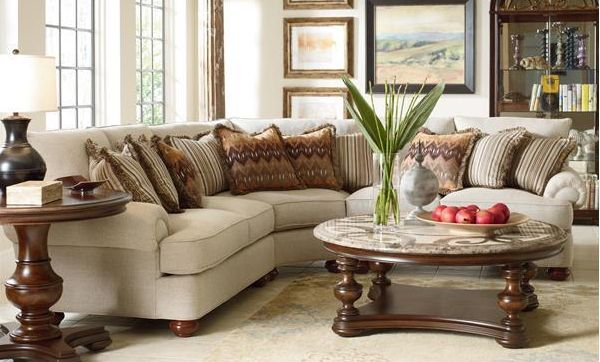 17 Best images about Thomasville Furniture on Pinterest