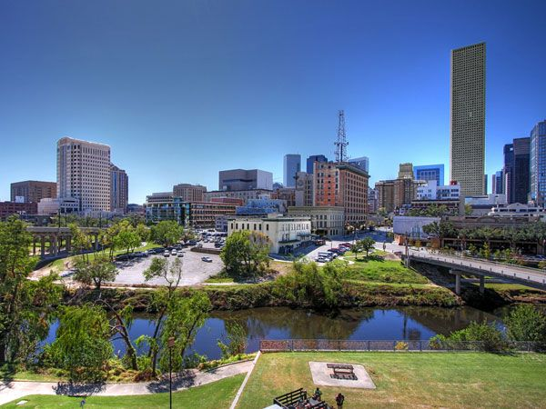 17 Best Images About Texas - Houston On Pinterest | Houston Skyline Labor Day And University Of ...