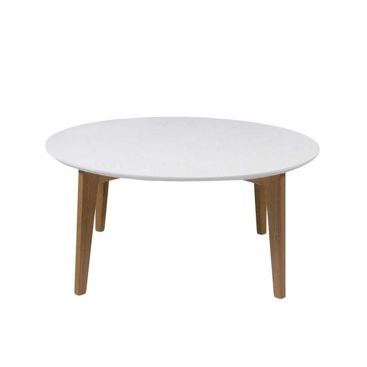 25+ best ideas about Bakkers Meubelen on Pinterest   Luxe meubels en Hedendaags meubilair