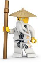 download the Ninjago theme song MP3 free on Brothers Brick