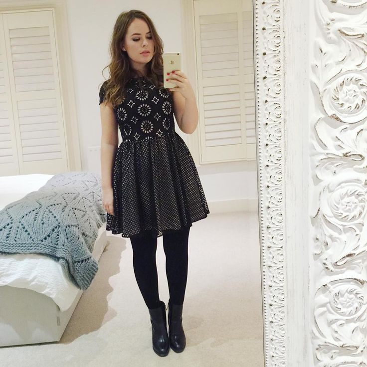 """Time for my Glamour celebration dinner with the whole team #GLAMOURxTanyaBurr"""