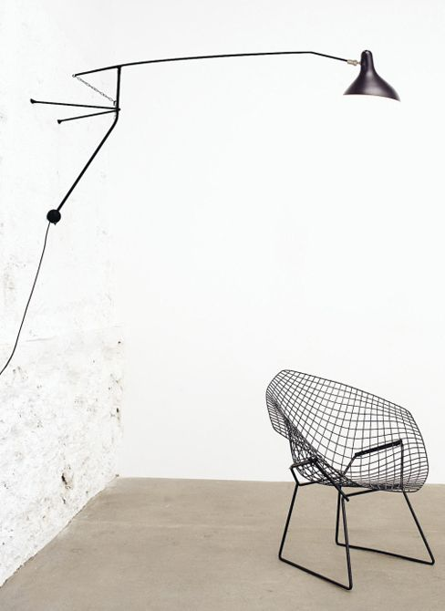 Mantis by DCW Editions at designjunction