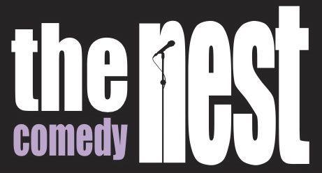 Montreal's Premiere Comedy Club!