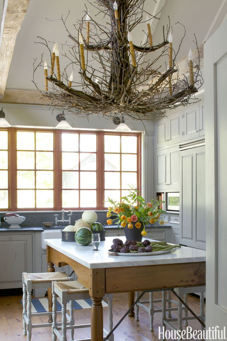 lights for the kitchen best 25 twig chandelier ideas on branch 7074