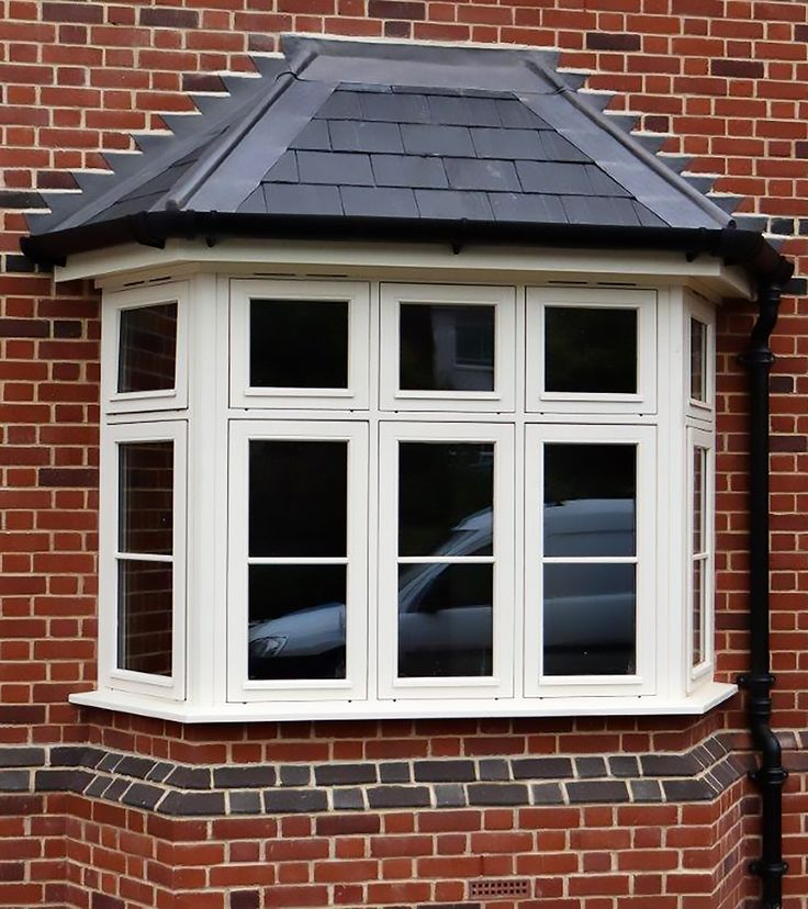 Bay window supplied by PDS offering high quality timber doors timber windows and bespoke joinery & 20 best PDS Windows images on Pinterest | Bespoke Custom make and ...