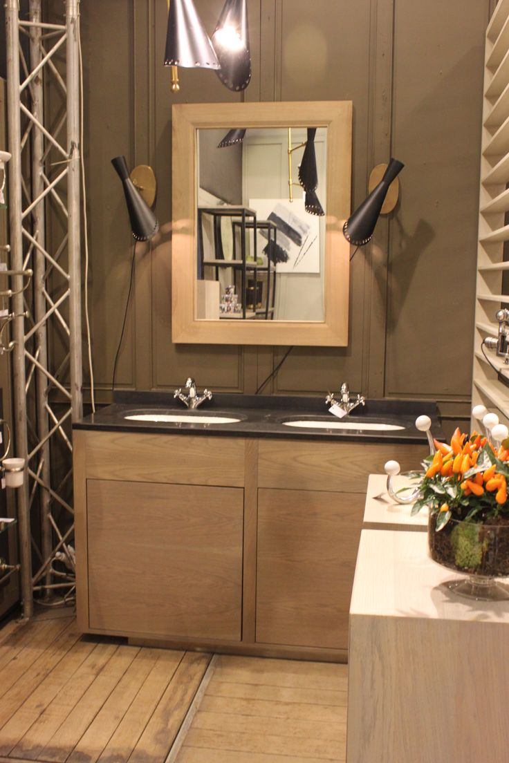 best 25 granite bathroom ideas on pinterest bathroom. Black Bedroom Furniture Sets. Home Design Ideas