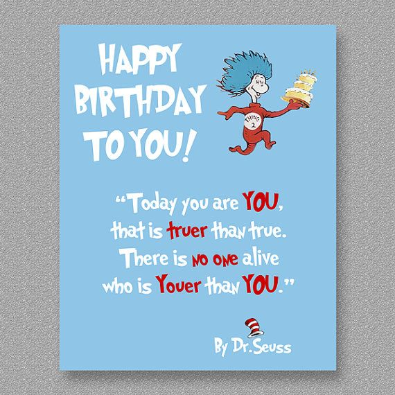 Dr Seuss Quotes Posters Quotesgram. Pipe Angle Cutting Template. Incredible Unit Clerk Cover Letter. Fall Party Invitations. What Happened On My Birthday Printable. Album Cover Design. St Patricks Day Background. Thank You Note Template. Edible Graduation Cupcake Toppers