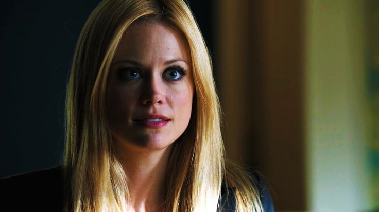 Grimm Season 4: Will Adalind Ever Retrieve Baby Diana? A New Character Will Come After The Royal Child! Read On For More Spoilers!