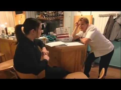 Best 25 gordon ramsay kitchen nightmares ideas on for Kitchen nightmares uk