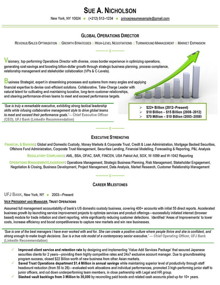 The 25+ best Resume maker ideas on Pinterest How to make resume - sample resume driver