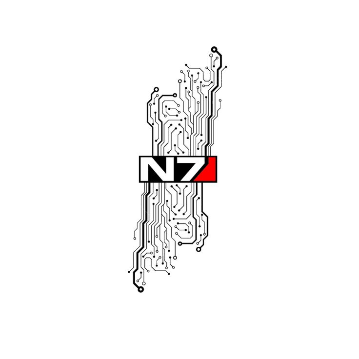 mass effect tattoo - Google Search                                                                                                                                                                                 Mehr