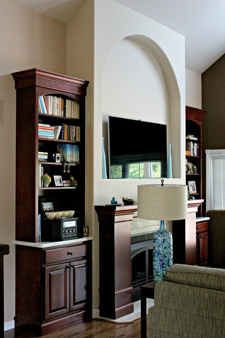 Custom Room Design Online: 17 Best Images About Living Room Design On Pinterest
