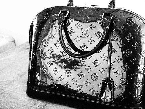 Louis Vuitton Purse http://www.pinterest.com/pin/471541023457202191/
