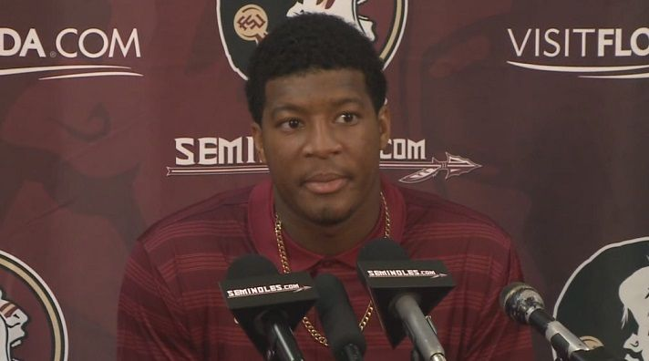 A trial date is now set for former FSU quarterback Jameis Winston to face his accuser in civil court.
