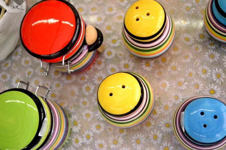 8 best oggetti per la cucina images on pinterest for Oggetti in regalo gratis