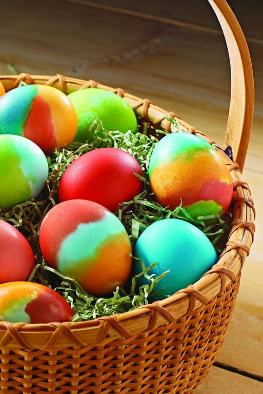 213 Best Images About Easter Recipes On Pinterest Baby