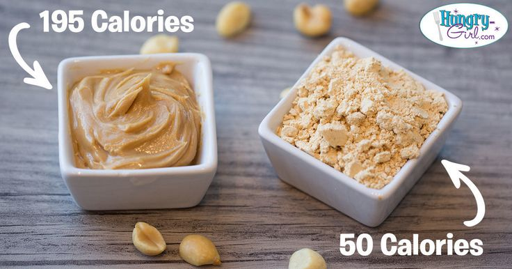 Powdered Peanut Butter: What It Is and How to Use It (pinning for the simple, 35 cal. powdered PB sauce recipe)