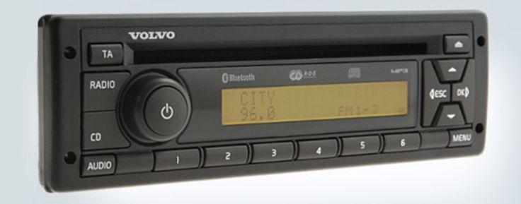 Unlock Volvo Radio Codes by Generator Decoder for any Model #volvoradio #carradio #code #generatortool #unlock