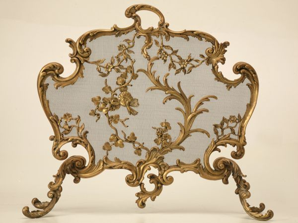 50 best rococo rocaille style images on pinterest for Difference between baroque and rococo