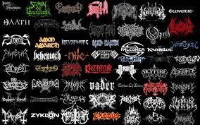 Heavy metal of metal is een muziekstroming die begin jaren zeventig van de 20e eeuw is ontstaan en voortkwam uit de hardrockmuziek. Het wordt gekenmerkt door agressieve ritmes, zwaar versterkte elektrische gitaren en duistere tonen. Black Sabbath wordt vaak als eerste heavymetalband aangewezen, andere bekende heavymetalbands zijn Manowar, Iron Maiden, Saxon, Accept, Motörhead en Judas Priest