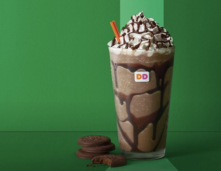 40+ Which coffee has the most caffeine at dunkin donuts ideas in 2021
