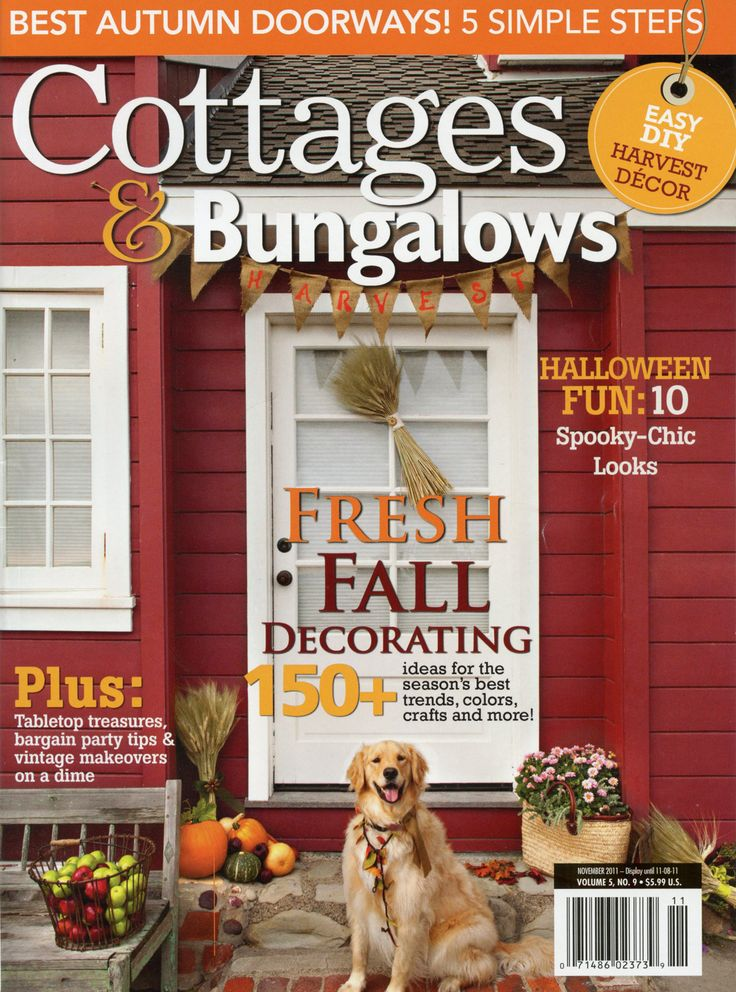 Flipping Home Decor Catalogs Are A Great Way To Get Some Free Design And  Decorating Ideas