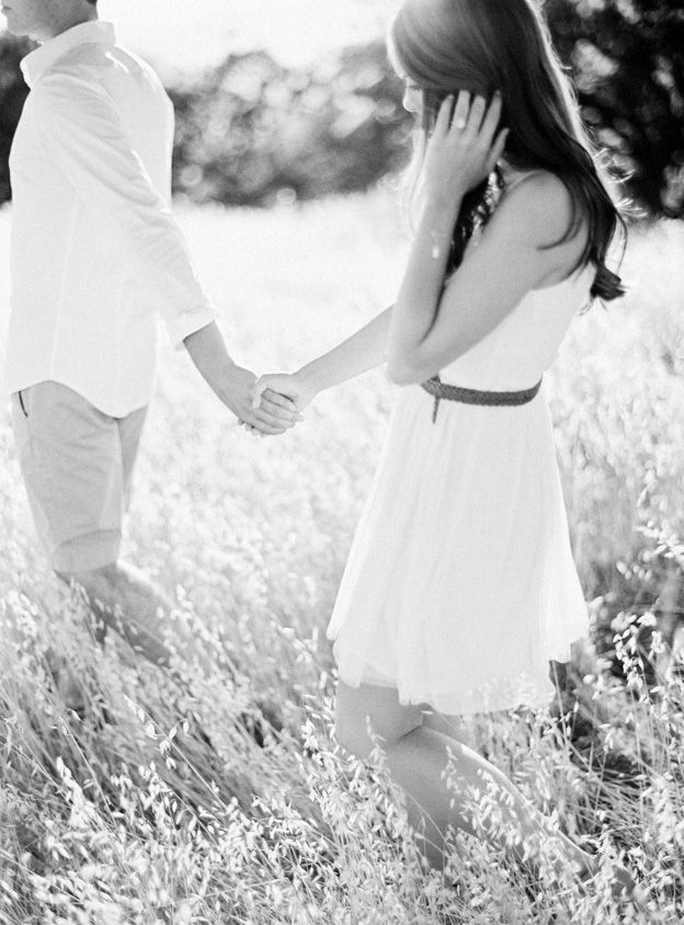 #onlyinBos #Bostonbrides #NewEnglandbrides great shot for engagement // save the date photo by Ryan Ray **PLDCo's Trish DeFelippo has this field on her studio's property!! Call today to book your session - 774-242-0436