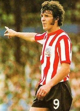 Bill Dearden Sheffield Utd
