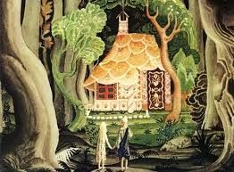 Image result for brothers grimm stories