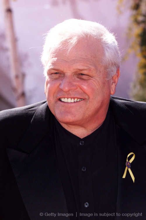 brian dennehy actor - Yahoo Image Search Results (Great smile and build).