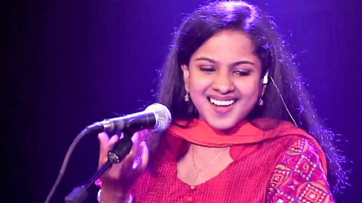 Amen Hallelujah - Beryl Natasha [Tamil Christian Song]