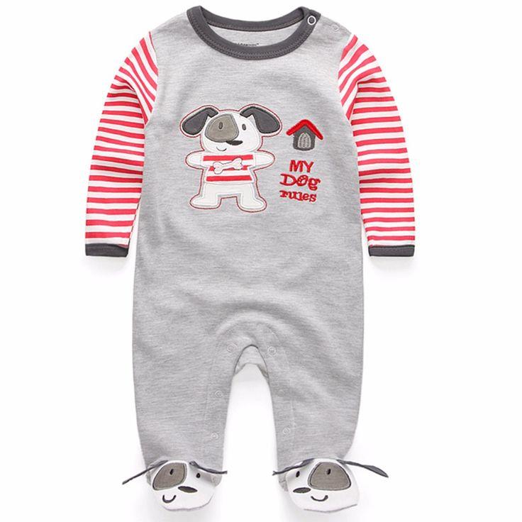 Новый 2017 милый детский комбинезон удобная одежда для новорожденных 0-9 м одежда для малышей, новорожденных одежда для малышей     Tag a friend who would love this!     FREE Shipping Worldwide     Buy one here---> https://hotshopdirect.com/%d0%bd%d0%be%d0%b2%d1%8b%d0%b9-2017-%d0%bc%d0%b8%d0%bb%d1%8b%d0%b9-%d0%b4%d0%b5%d1%82%d1%81%d0%ba%d0%b8%d0%b9-%d0%ba%d0%be%d0%bc%d0%b1%d0%b8%d0%bd%d0%b5%d0%b7%d0%be%d0%bd-%d1%83%d0%b4%d0%be%d0%b1/    #women #fashion #babies #love #shopping #follow…