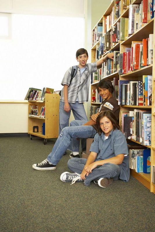 Can teens use viagra