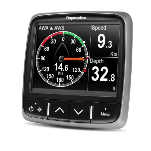 Special Offers - Raymarine i70 Multifunction Instrument - In stock & Free Shipping. You can save more money! Check It (July 06 2016 at 10:53PM) >> http://gpstrackingdeviceusa.net/raymarine-i70-multifunction-instrument/