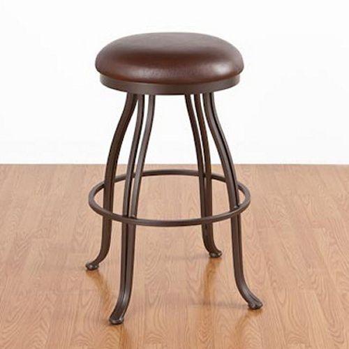extra tall bar stool backless swivel bar stools at