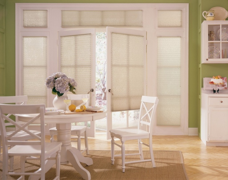 find this pin and more on patio door shades