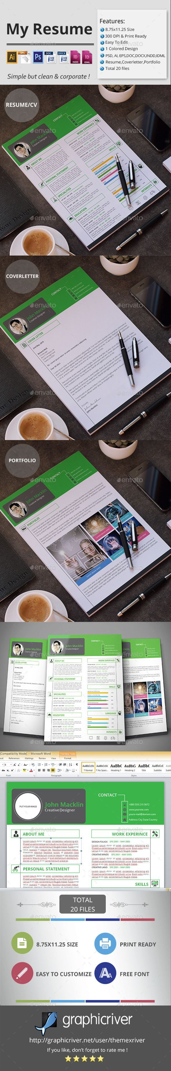17 best ideas about my cv creative cv design my resume cv